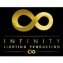 Infinity Lights