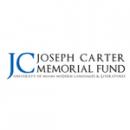 Joseph Carter Memorial